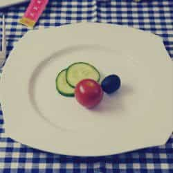 do you need to count calories while intermittent fasting