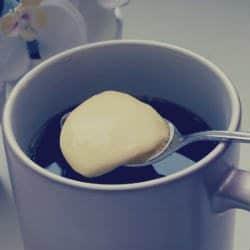 does bulletproof coffee break intermittent fasting
