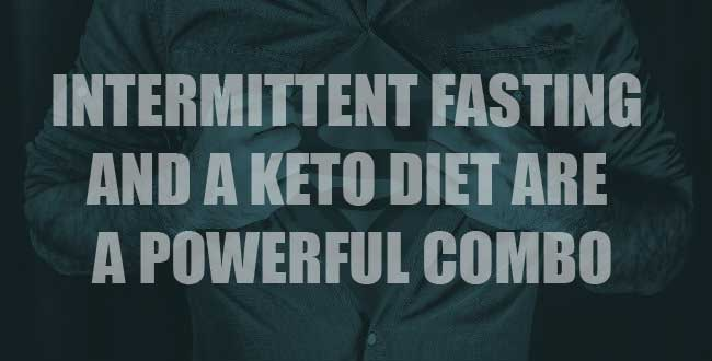 intermittent fasting and ketosis, intermittent fasting ketosis, intermittent fasting and ketogenic diet