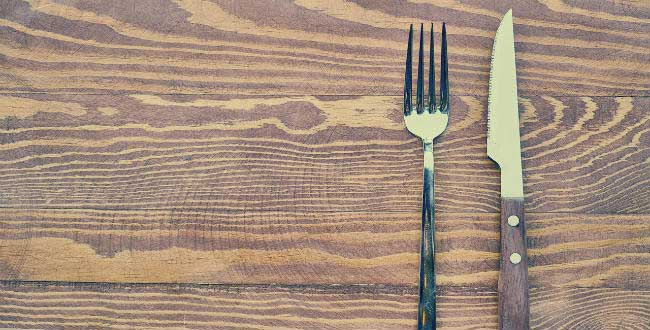 intermittent fasting hunger