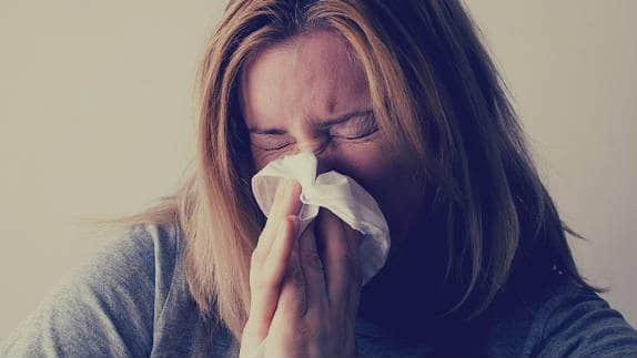 What is the keto flu?