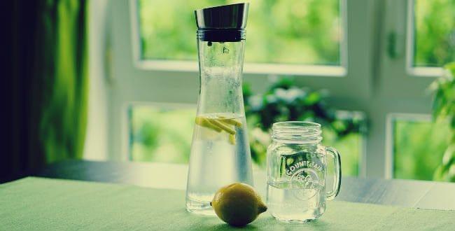Intermittent fasting diet drinks