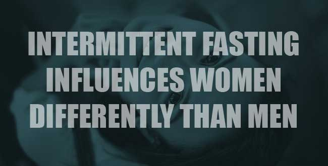 intermittent fasting and women, intermittent fasting women