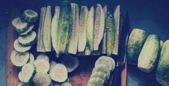 carbs in cucumbers, cucumber on keto, cucumber on a keto diet