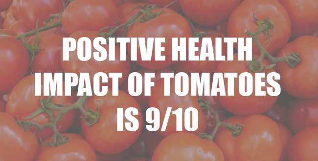 tomatoes on keto, tomatoes on a keto diet, tomatoe on keto, are tomatoes healthy
