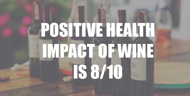 wine on keto, drinking wine on a keto diet, is wine healthy on keto
