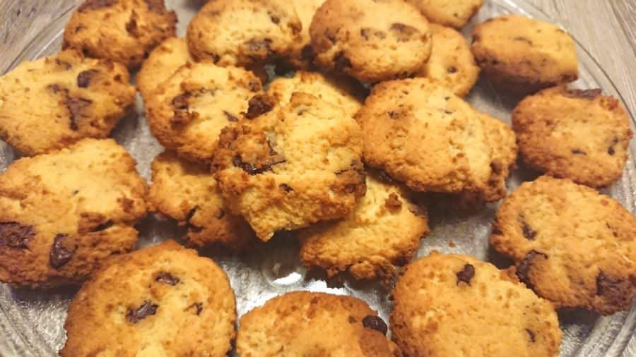 Keto peanut butter cookies, keto peanut butter cookies recipe