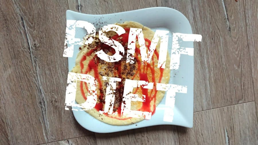 PSMF, PSMF diet, protein sparing modified fast