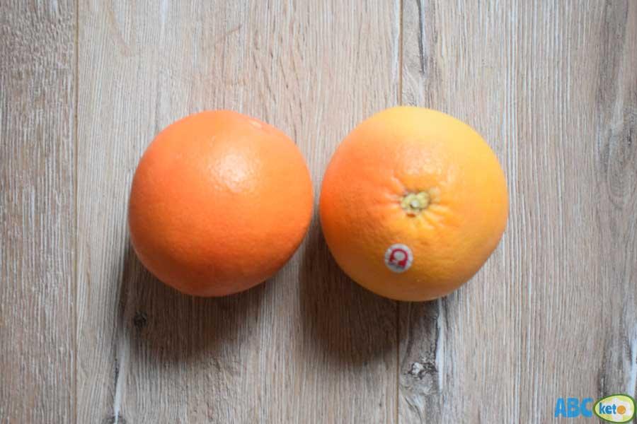 psmf diet meal plan, grapefruit